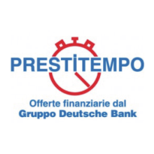 Econergia Prestitempo Deutsche Bank